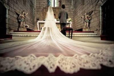 婚姻對女人很重要,但不是全部