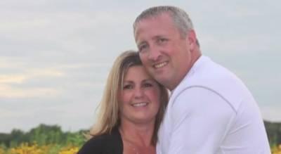 妻子去世兩年後,丈夫收到了她的信。深愛的人不能永遠相守,看完每個人都心酸了。