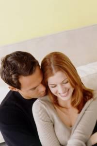從心動到現實:女人一生必談的4場戀愛