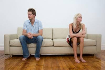 解析男人的3重性格:婚前婚後婚外