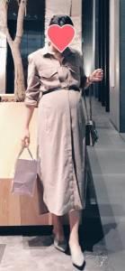 【塑身衣推薦】因為穿不住它牌的塑身衣,才能遇見好穿又有效的維娜斯塑身衣!