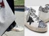 宋仲基 Jessica 木村拓哉 裘德洛等明星都愛穿的「髒鞋」,台北也買得到!