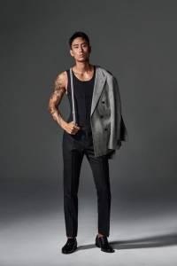 stylemaster-誰說男人不能穿!四款男性塑身衣推薦給對身材要求的你