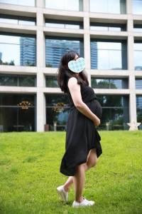 【塑身衣推薦】女人就該對自己好一點,產後塑身就交給維娜斯塑身衣!