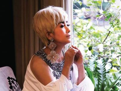 厲害的人這麼多,日本敬業文化!女星分享:那些日本演藝圈教會我的事…