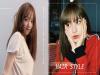 2019女星「秋冬髮色」圖鑑!LISA髮色點名率超高 Jessica 李聖經棕髮色顯白又顯嫩,秀智根
