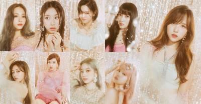 Twice新歌銷量破紀錄!5款復古金打亮餅推薦,跟著女神們一起Kila Kila