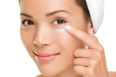 睡醒單眼皮就變雙!日本女生愛用的「雙眼皮面膜」,簡直醫美級美妝神器