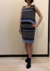 【產後塑身衣】產後身材大走樣真心崩潰,幸好老公說要負責讓我穿維娜斯塑身衣!
