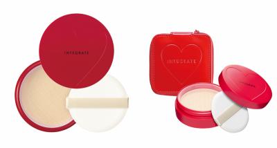 4款懶女人必備底妝產品推薦!出國行李帶觸控氣墊蜜粉 口袋型粉餅就夠了