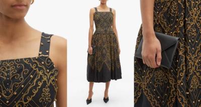 比新衣還貴!Dior Gucci YSL二手衣釋出,最貴高達30萬還是被秒殺瘋搶
