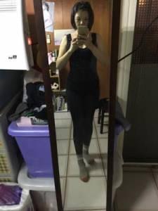 【塑身衣評價】小S代言+同事推薦+老公支持,我訂做維娜斯塑身衣的心路歷程!
