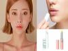 護唇膏還能護髮 眼妝打底?你不知道的5種護唇膏用法,小小一條簡直萬用