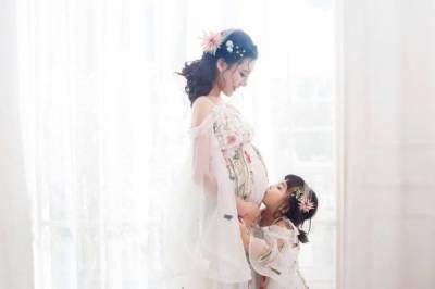 【產後塑身衣】我寧願拿名牌包換維娜斯塑身衣,因為產後身材變好比什麼都重要!