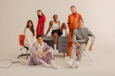 除了Chanel LV外,你的愛牌有上榜嗎?原來2019年上半最紅的20個品牌是「這些」!