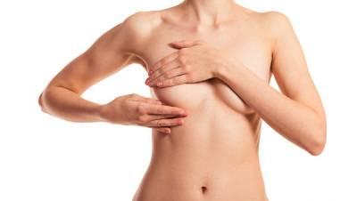 乳房植入物被爆有致癌風險!消費者該怎麼辦?