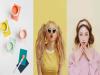 跟著「2020年預測流行色」購物!薄荷綠 寧靜藍 哈密瓜橙是下一個IG大勢色