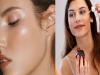 保養油加化妝水更有效!三大選油迷思一定要知道,掌握正確步驟粉刺也能融化
