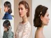 短髮也能駕馭5款「髮夾造型」推薦!懶女人髮型救星 手殘者隨便用都好看