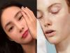 暗沉 眼周細紋?5大「疲勞肌」症妝你中幾招?肌膚緊急修護掌握這兩點,重回水亮美肌!