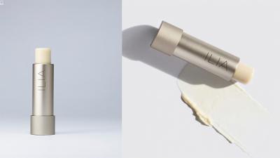 網友一致好評6款「天然可食用」護唇膏推薦!塗在多都不怕,嬰幼 孕婦也能安心使用