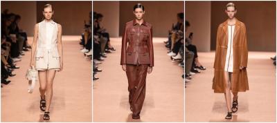 不只柏金包 凱莉包迷人!2020年Hermès愛馬仕這3款全新包將成為新經典?