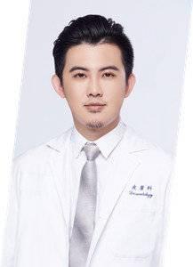 深得權威醫師信任!凍晶EGF加速肌膚修護