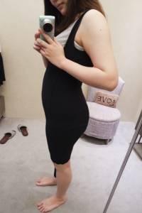 [產後塑身] 決心找回自己的美麗與自信♥我的維娜斯推推指塑身衣