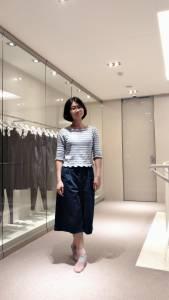 【塑身衣推薦】塑身衣穿得住真的很重要,因此我最後選擇了維娜斯塑身衣!