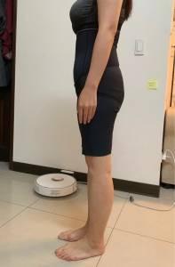 【產後塑身衣】穿上維娜斯塑身衣,不管產後聚餐或是回歸職場都被人稱讚身材好!