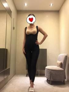 【產後塑身衣】產後休養沒機會塑身嗎?不如就把身材交給維娜斯塑身衣吧!