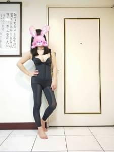 【維娜斯塑身衣】產後回到職場,同事都超驚訝我身材恢復快速呢!