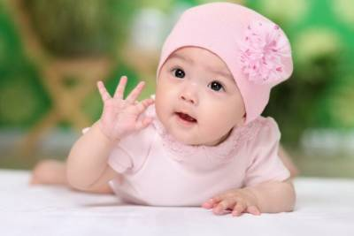 超實用保濕知識 認識皮膚原理 讓你擁有Q彈幼兒肌膚