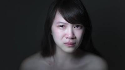 請善待你家老公。看完好多老婆都哭了!!!