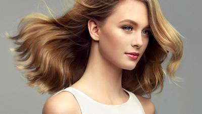 想要豐盈秀髮 塗塗抹抹真的有效嗎?