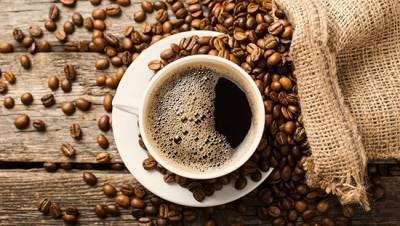 愛喝咖啡?這些體質的人少喝為妙