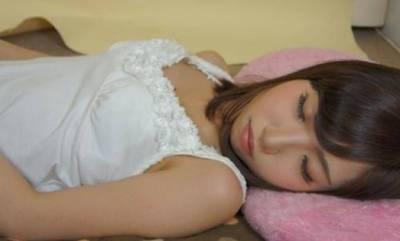 愛睡覺才是值得交往的人!看了你就懂!