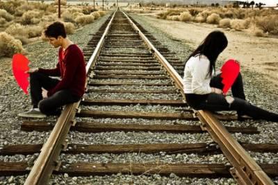 八種愛情捨不得放手,遲早讓你悔恨終生~早放早幸福