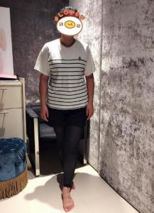 【產後塑身衣】一分錢一分貨,訂做維娜斯塑身衣真的好穿又有效!