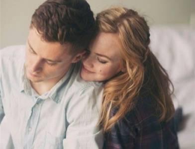 八個「第一次」 影響男人一生愛情觀