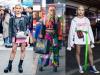 第一次約會怎麼穿不NG?日本交友網站公開「男生最害怕」的5種穿約會穿搭