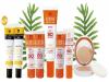 Science for Beauty Skin360°全方位光防護杜克H為肌膚撐起綠色防護傘