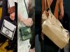 抓住2020春夏包款「6大趨勢」!Dior Loewe BV MK包準入手省荷包,別在漫無目的亂買啦