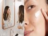 所有女人都會犯的5大保養誤區!敷面膜後要洗臉?沒化妝不能用卸妝?敏感爛臉都是這個惹的禍...