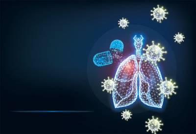 菜瓜布肺無藥可救?利用幹細胞治療逆轉有望!