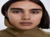 首位「大尺碼模特兒」登上Chanel Fendi大秀!Jill Kortleve:「別被體重綁架,女