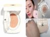 2020「換季混油皮」底妝推薦!9款網民勸敗氣墊粉餅,持久 保濕連妝前保養都能省