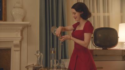 『夫婦』X『酒杯』 ~婚姻和酒杯一樣是易碎品,再怎麼小心也有可能打破~