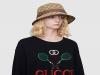 不洗頭靠「老花帽」10 秒出門!5款賣到缺貨 Dior Burberry Gucci...懶人單品推