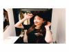 韓星也愛用!Hani公開美妝 保養品清單,真心愛用氣墊是這款,還有敏感肌適用保濕霜